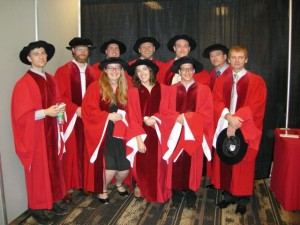 convocation_2011_1
