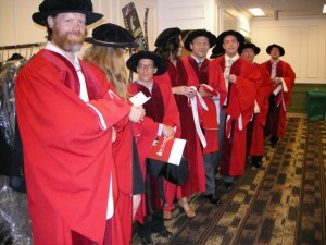 convocation_2011_2